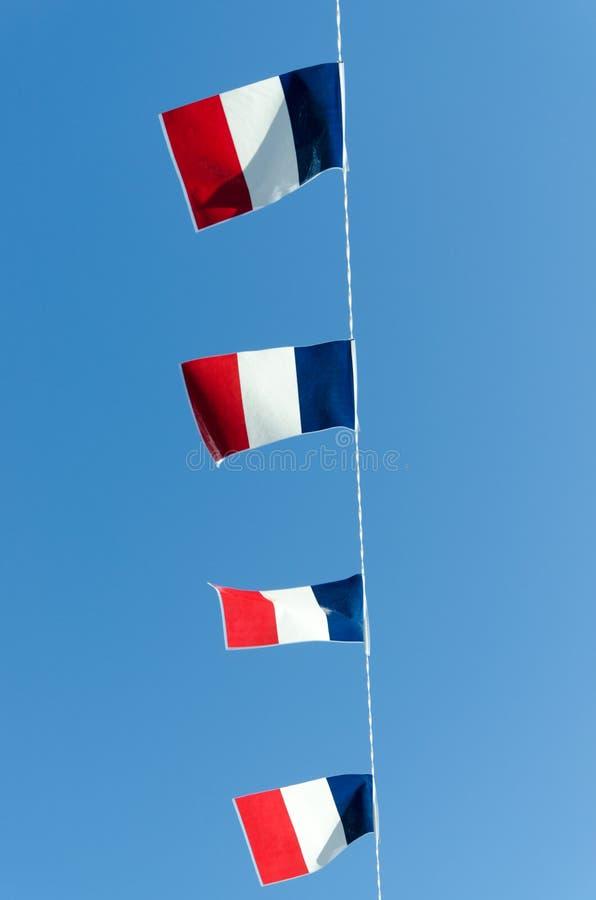 Indicateurs français photos libres de droits