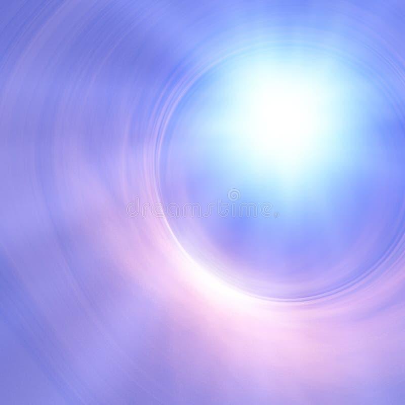 Indicatore luminoso royalty illustrazione gratis