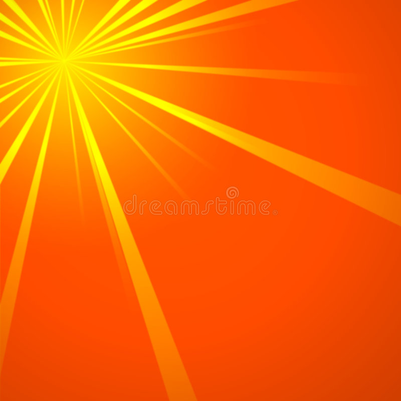 Download Indicatore luminoso illustrazione di stock. Illustrazione di disegno - 3878923