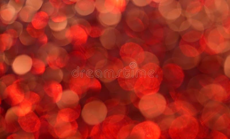Download Indicatori Luminosi Dell'oro Immagine Stock - Immagine di celebrazione, notte: 3883785