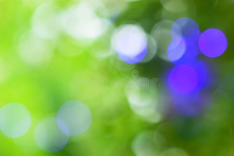 Download Indicatori Luminosi Di Bokeh Fotografia Stock - Immagine di sfuocatura, background: 56880078