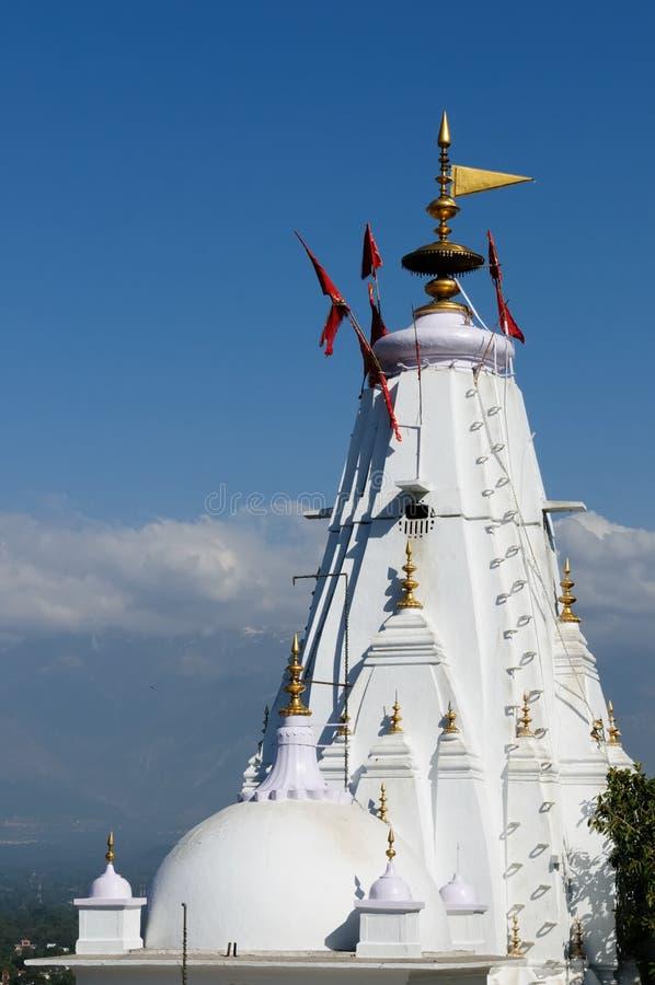 Download Indien stockbild. Bild von nord, bügel, hügel, berg, reise - 12202345