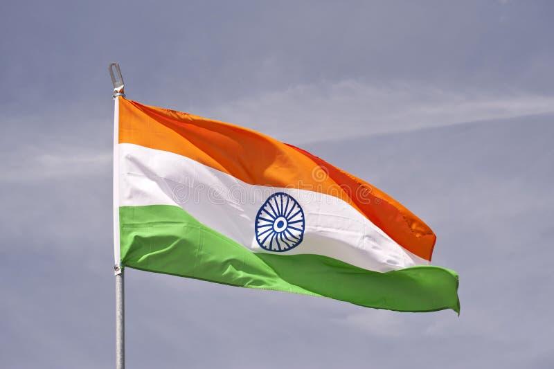 Indien arkivbilder