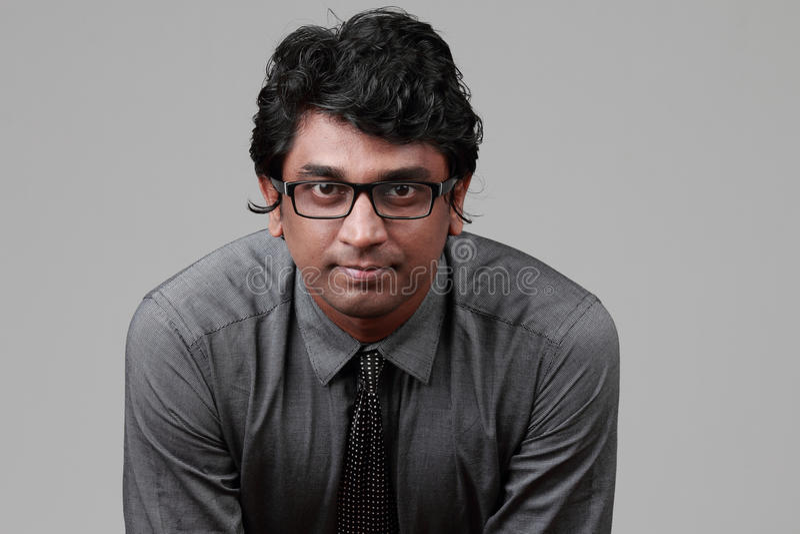 indier för affärsledare fotografering för bildbyråer