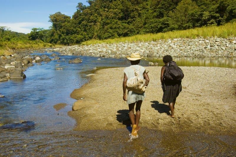 Indigeni immagini stock libere da diritti