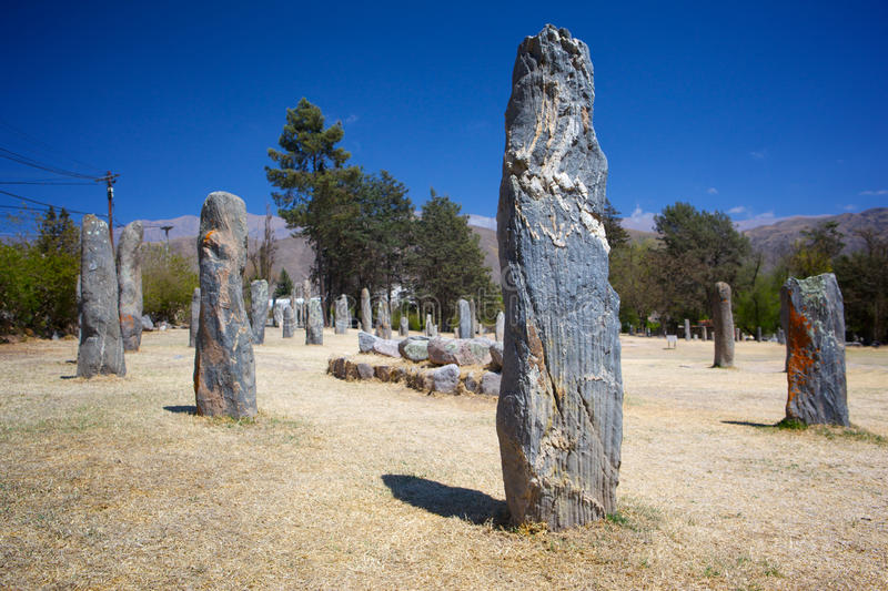Download Indigenous stone stock photo. Image of place, indigenous - 11879918