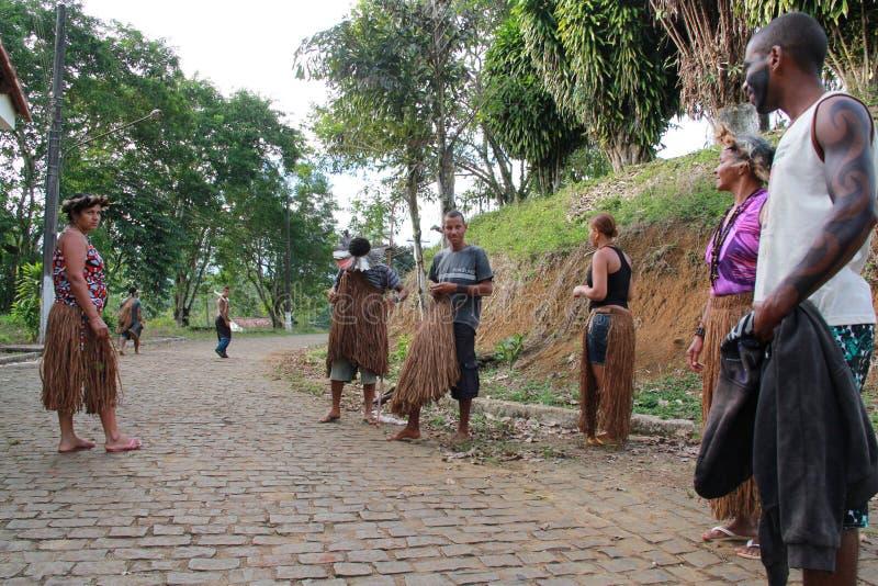 Buerarema Bahia fonte: thumbs.dreamstime.com