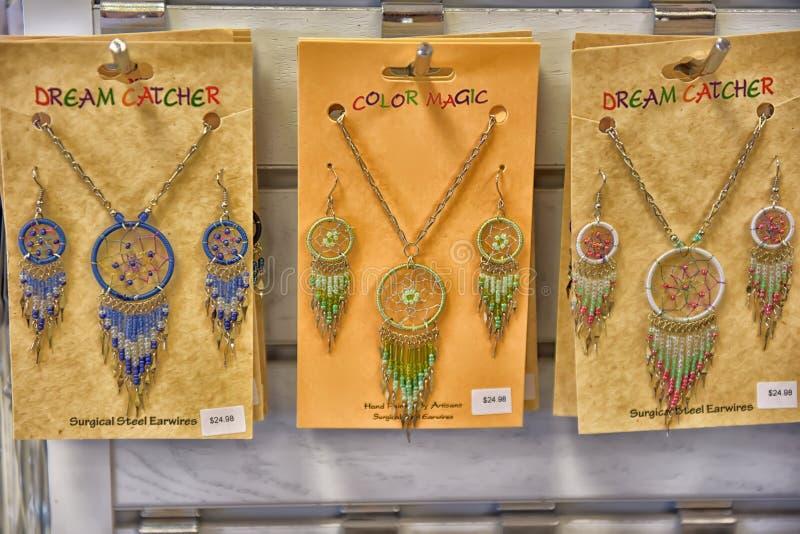 Indische juwelen royalty-vrije stock foto's