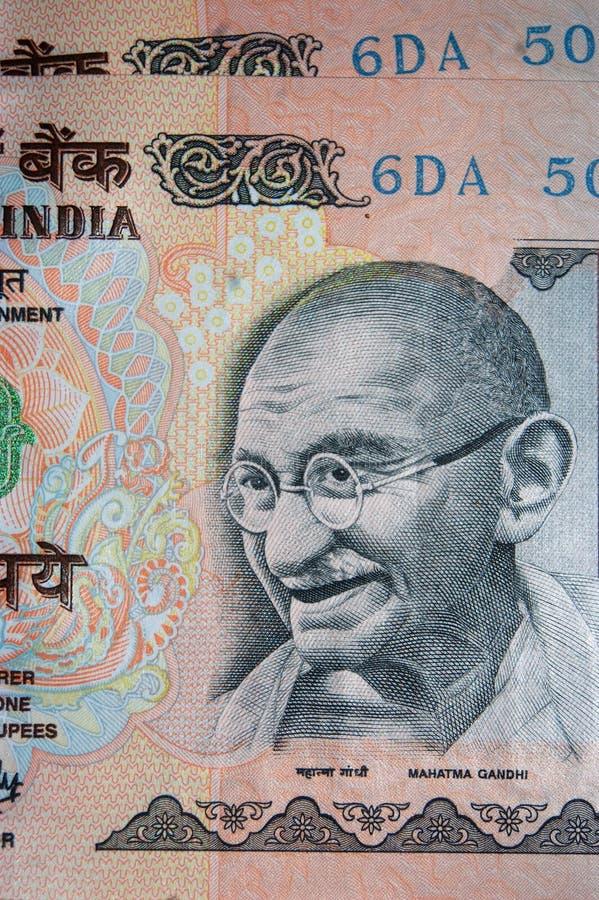 Indische munt