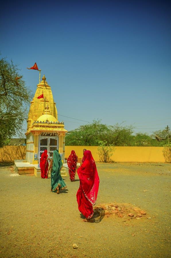 Indisk klassiker fotografering för bildbyråer