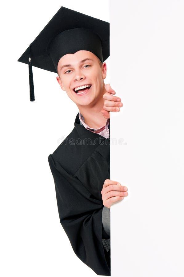 Indivíduo do estudante imagem de stock royalty free