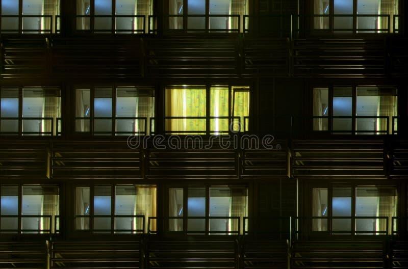 Individualité photographie stock libre de droits
