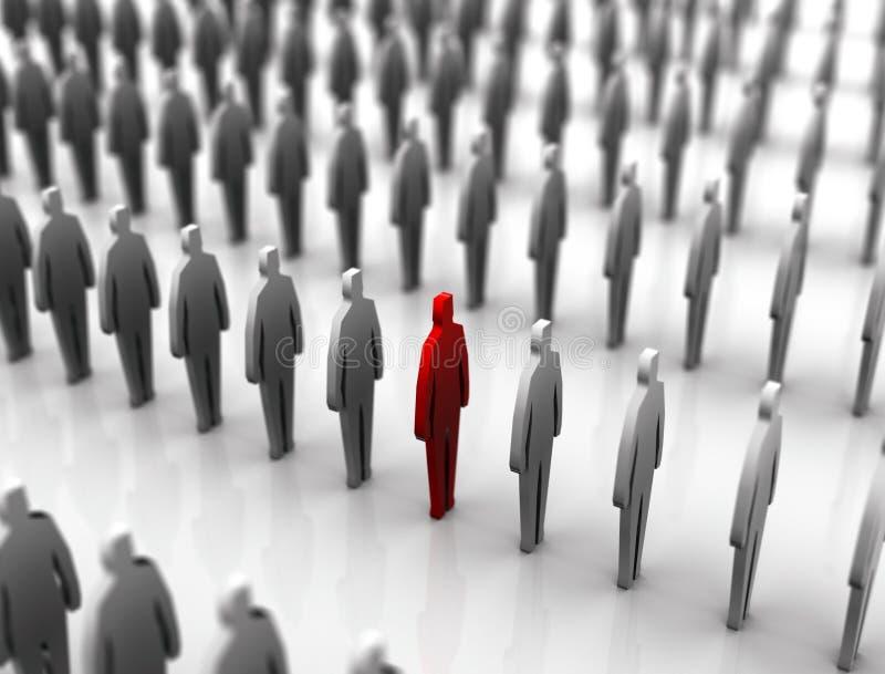 Individualiteit