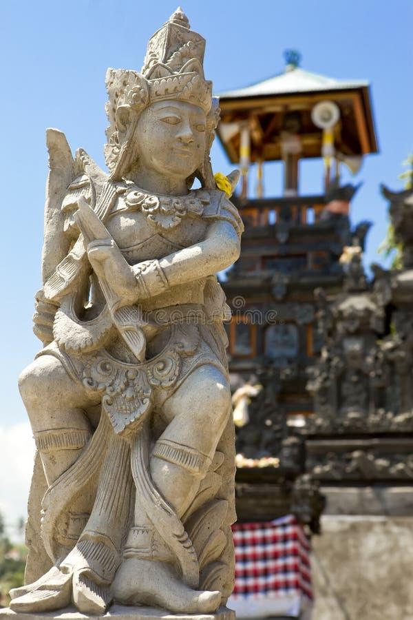 indonesia świątynia obrazy royalty free