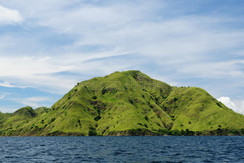 Download Indonesia stock photo. Image of indonesia, indonesian - 20650072