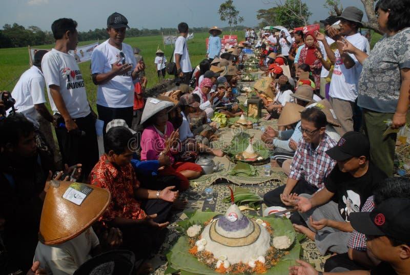 INDONESIA MORE VISA FREE AGREEMENT stock photos