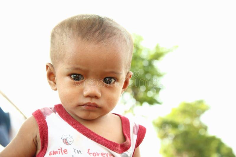 nude indonesian little boy