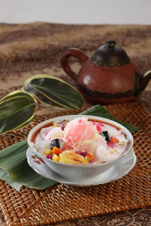 Download Indonesian beverage stock photo. Image of fresh, healthy - 18928004
