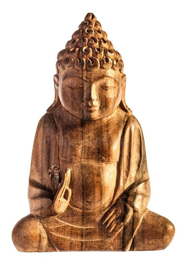 Indonesian buddha stock photography
