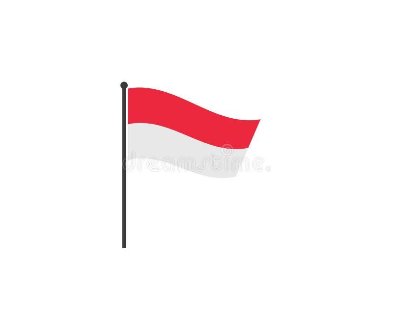 Indonesian Stock Illustrations  U2013 27 481 Indonesian Stock