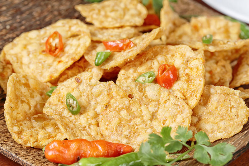 Download Indonesian food stock photo. Image of good, flavor, cook - 37994894