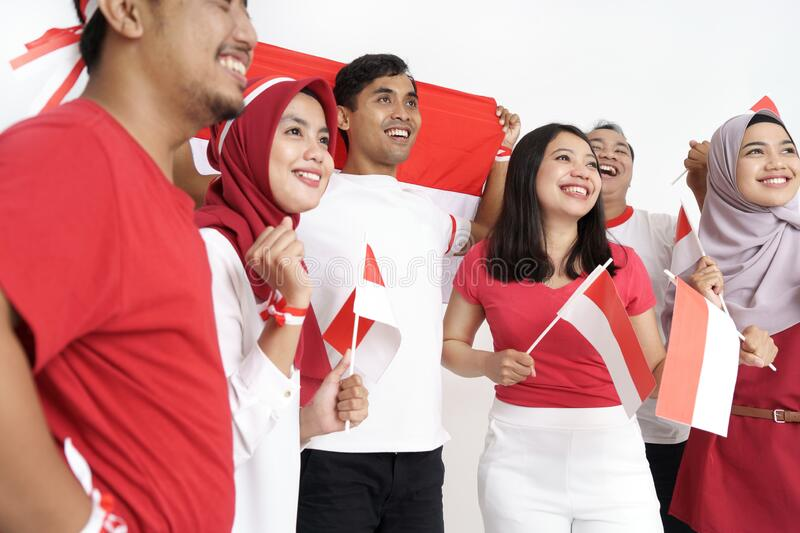 67 411 Indonesian People Photos Free Royalty Free Stock Photos From Dreamstime