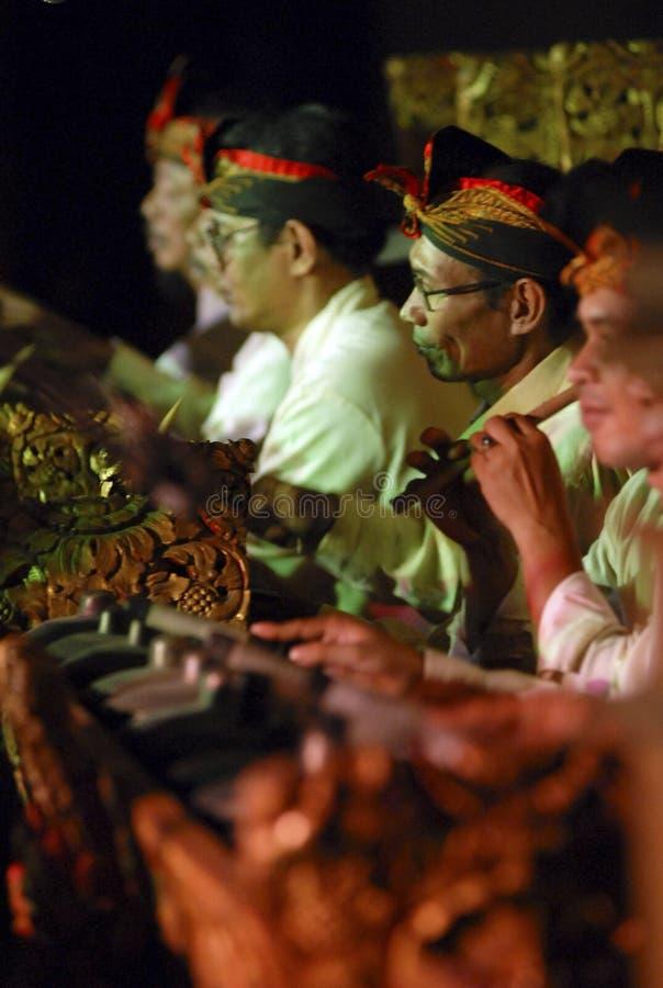 INDONEZJA gospodarki KREATYWNIE potencjał obrazy royalty free