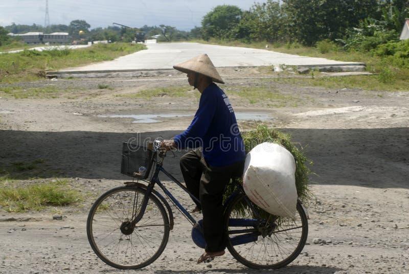 INDONEZJA gospodarki restrukturyzacja korzyść zdjęcia royalty free