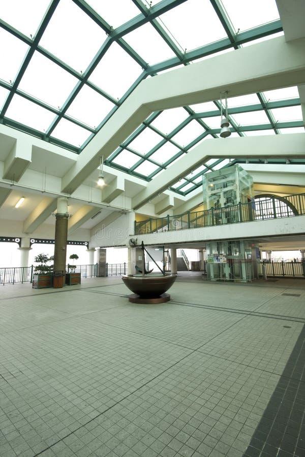 Download Indoor area stock photo. Image of dance, enjoyment, indoor - 14330692