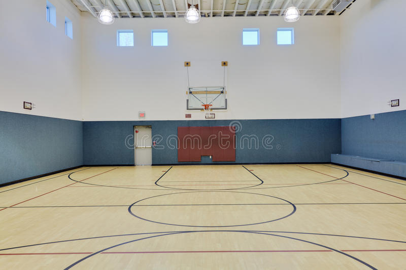 31 769 Basketball Court Photos Free Royalty Free Stock Photos From Dreamstime