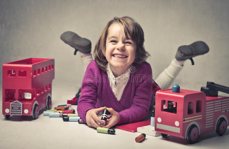 Download Indoor fun stock photo. Image of play, letter, chalk - 22178352