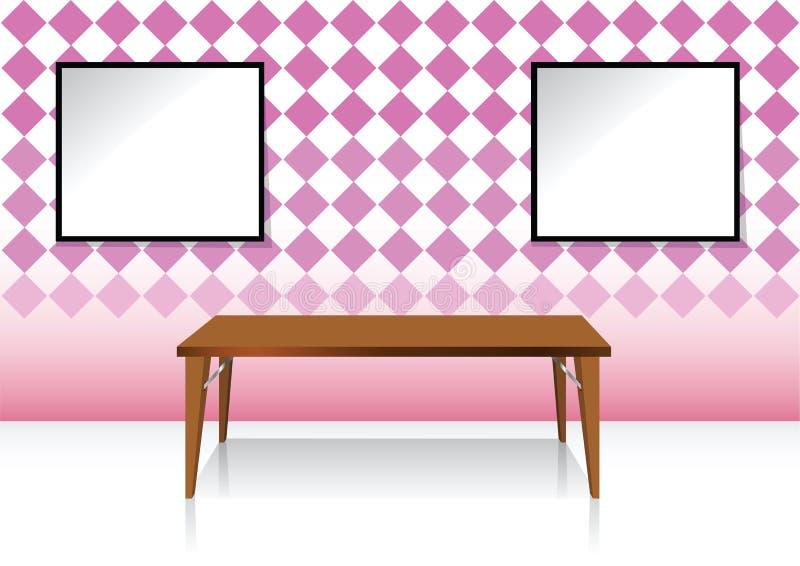 Indoor home furnish