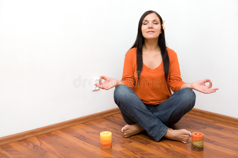 Image result for meditation indoor