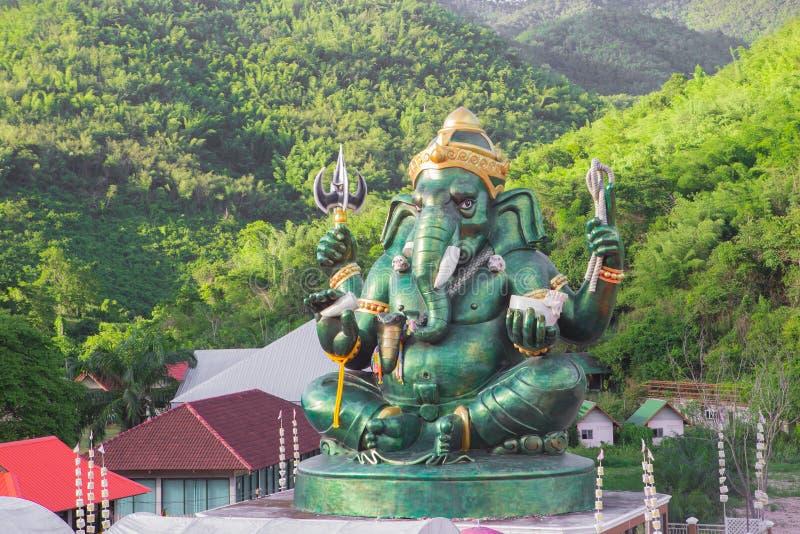 Download Indou photo stock. Image du religion, éléphant, thèmes - 45355220