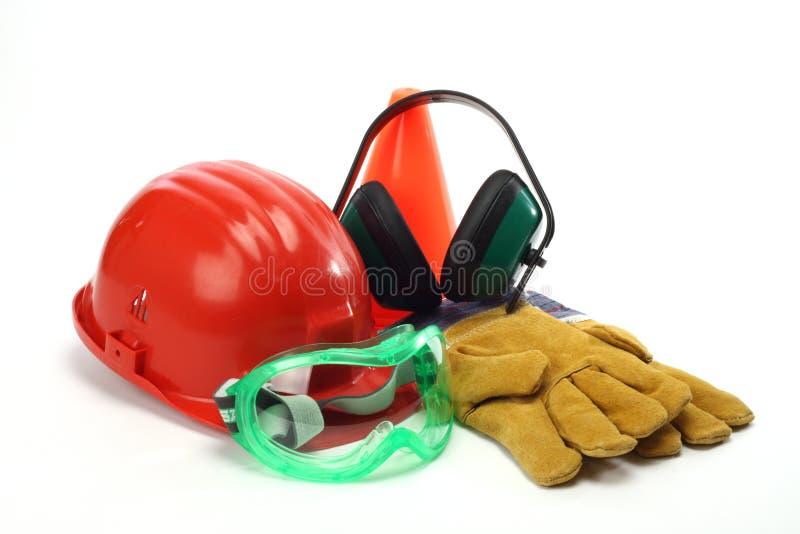 Industriële hulpmiddelen tools stock afbeeldingen