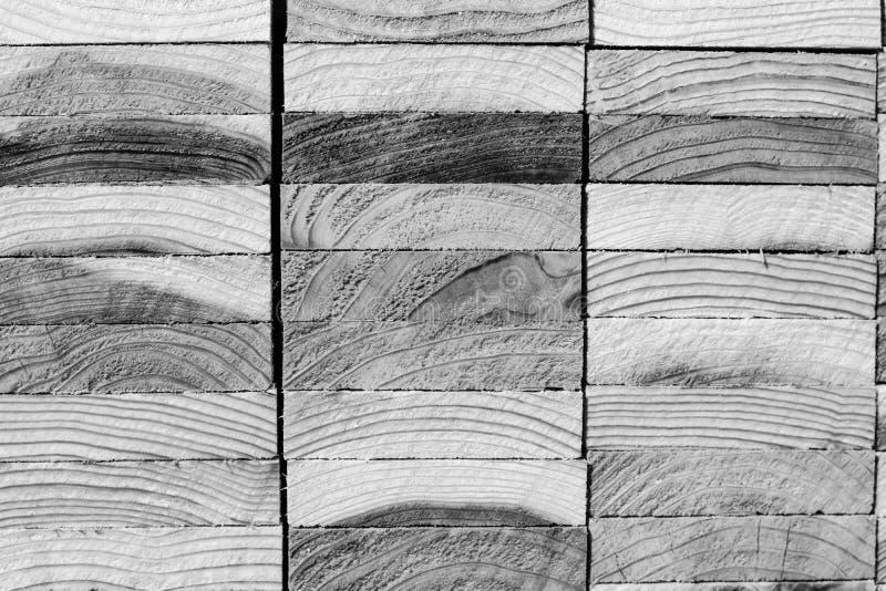 Industria di trasformazione del pino nel Giappone immagini stock