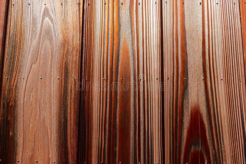 Industria di trasformazione del pino nel Giappone fotografia stock libera da diritti