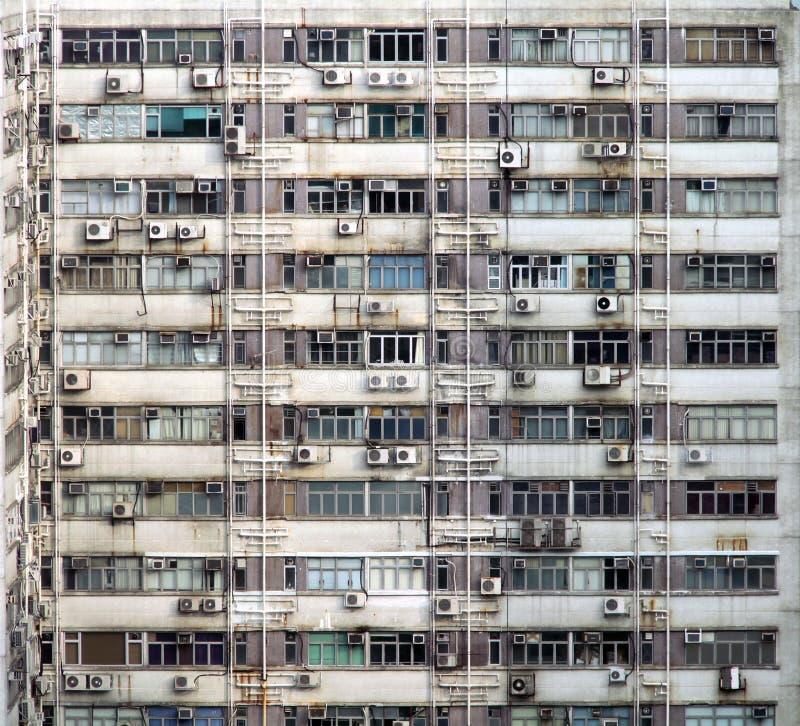Download Industrial Building Exterior Texture Stock Photo - Image: 11367084