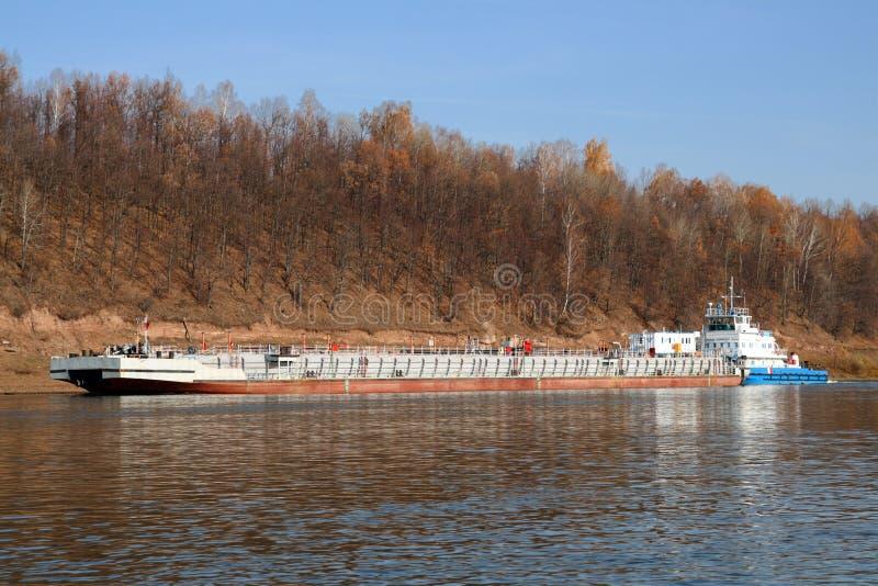 Download Industrial Cargo Transportation Stock Images - Image: 14226624