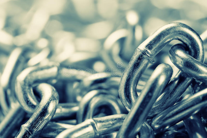 Download Industrial Chains Stock Photos - Image: 26655033