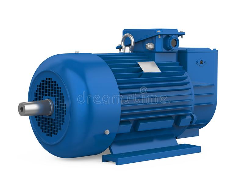 Electric Motor Stock Illustrations – 13,139 Electric Motor