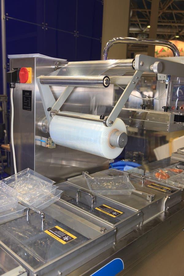Download Industrial equipment stock photo. Image of international - 33037768