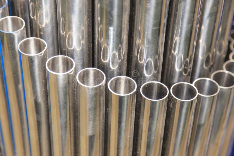 Download Industrial Equipment Stock Image - Image: 33037781
