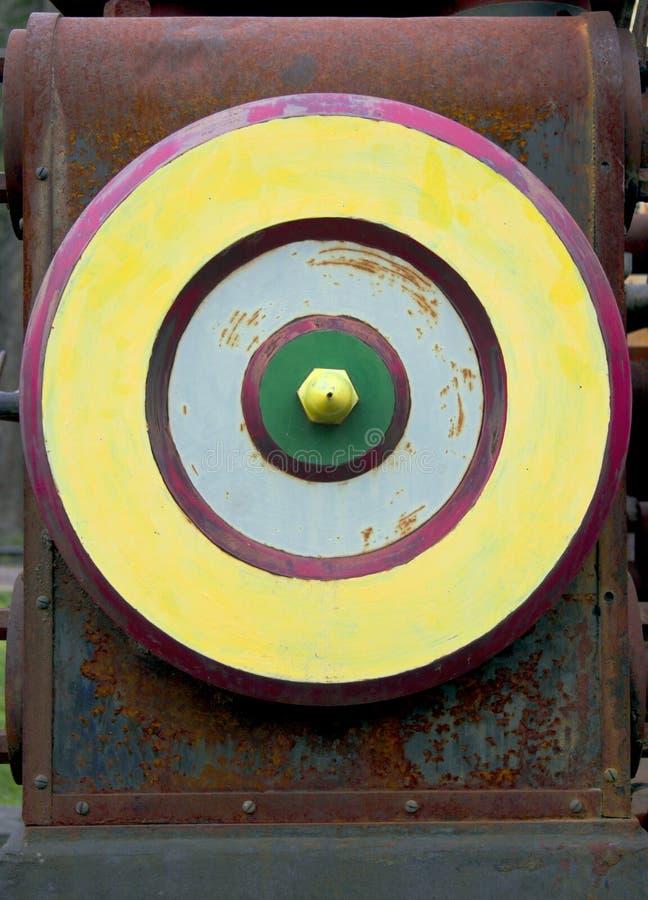 Download Industrial focus stock photo. Image of industrial, steel - 2179900