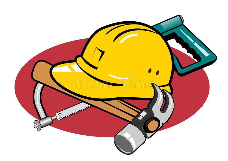 Download Industrial icon stock illustration. Image of safe, icon - 11614710