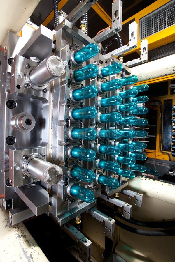 Download Industrial machine stock image. Image of vertical, engineering - 22681141