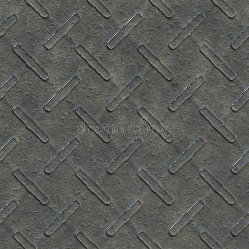 Industrial metal texture stock images