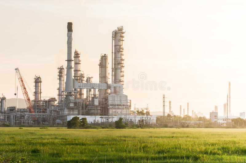 Download Industrial Plant Power Station Stock Photo - Image of energy, power: 47159588