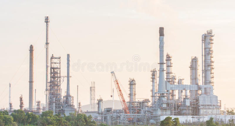 Download Industrial Plant Power Station Stock Photo - Image of powerhouse, industrial: 48220504