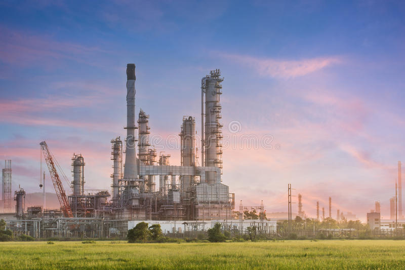 Download Industrial Plant Power Station Stock Image - Image of industrial, pipes: 56403263